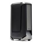 七彩虹iGame Sigma I300(i7 9700F/16GB/500GB+1TB/RTX2060SUPER) 台式机/七彩虹