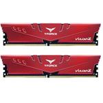 十铨科技 火神系列 16GB(8GB×2)DDR4 3200