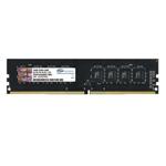 十铨科技 16GB DDR4 2666