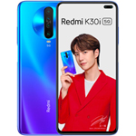 小米红米K30i(8GB/128GB/5G版) 手机/小米