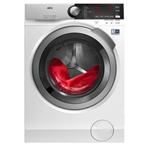 AEG LWX8C1612W 洗衣机/AEG