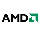 AMD Ryzen 9 3900XT CPU/AMD