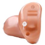 瑞声达VE310 助听器/瑞声达