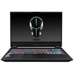未来人类X511(i7 10875H/32GB/1TB/RTX2070) 笔记本电脑/未来人类