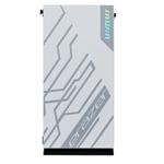 联想 迎广异能者(R5 3600/8GB/512GB/GTX1660SUPER)