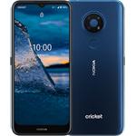 诺基亚C5 Endi 手机/诺基亚