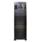 奥普森Axe33-40KL UPS/奥普森