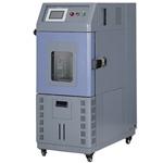 豪恩小型恒温恒湿试验箱(1100×980×1650mm) 恒温恒湿测试仪/豪恩