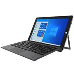 中柏EZpad Go M(6GB/64GB) 平板电脑/中柏