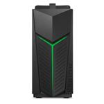 联想 拯救者 刃9000 3代(i7 9700K/16GB/1TB/RTX2070)