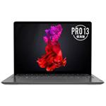 联想小新Pro13 2020 锐龙版(R7 4800U/16GB/512GB/集显) 笔记本电脑/联想