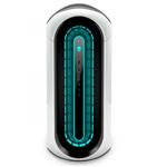 Alienware Aurora R11(ALWS-R6969KW)