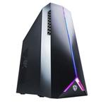 雷霆世纪觉醒系列X21(i5 10400/8GB/512GB/GTX1650) 台式机/雷霆世纪