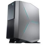 Alienware Aurora R8(ALWS-D4523S) 台式机/Alienware
