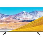 三星UA55TU8000JXXZ 液晶电视/三星