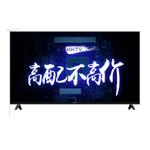 康佳KKTV U70K6 液晶电视/康佳