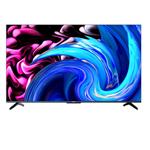 长虹65JD700 PRO 液晶电视/长虹