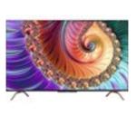 创维65A11 液晶电视/创维