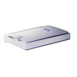 紫光M1800U 扫描仪/紫光