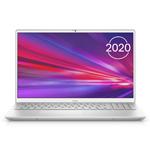 戴尔灵越15(ins 15-7501-d1845s) 笔记本电脑/戴尔