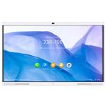 华为企业智慧屏IdeaHub S 65英寸挂墙 平板电视/华为