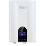 志高KBR-W5D 电热水器/志高