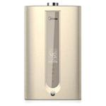美的JSQ30-GT9 电热水器/美的
