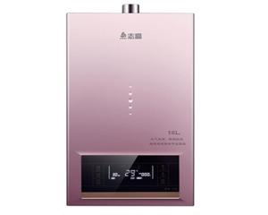 志高JSQ32-T16