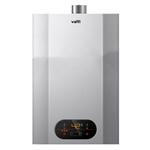 华帝i12050-12 电热水器/华帝
