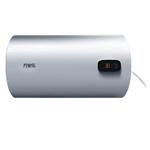 万家乐D80-SE2 电热水器/万家乐
