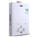 奇田JSG14-A 电热水器/奇田
