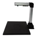紫光SD5443 扫描仪/紫光