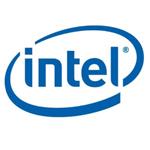 Intel 奔腾金牌 G6400T