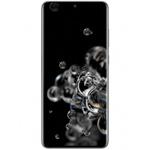 三星Galaxy S21 手机/三星