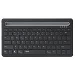 雷柏 XK100蓝牙键盘