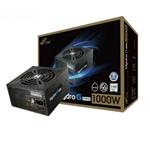 全汉Hydro G Pro1000