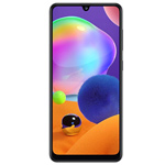 三星Galaxy A31 手机/三星