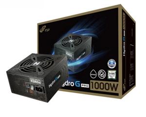 全汉Hydro G Pro1000图片