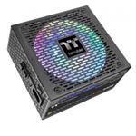 Tt Toughpower GF1 ARGB 850W