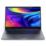 小米 笔记本Pro 2020款(i7 10510U/16GB/1TB/MX350)