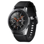 三星Gear S4(46mm/LTE独立通话) 智能手表/三星