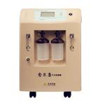 愈尔康YRK-05G 5L医用 呼吸制氧/愈尔康