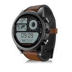 天摩X360 智能手表/天摩