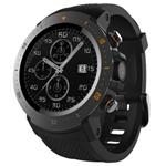 迪洛伦佐D-7 智能手表/迪洛伦佐