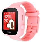 360 儿童手表SE3 PLUS电信版 智能手表/360