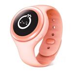 小米米兔儿童电话手表2c 智能手表/小米