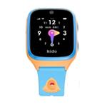 KIDO K3 智能手表/KIDO