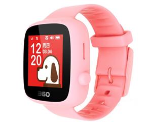 360 儿童手表SE3 PLUS电信版