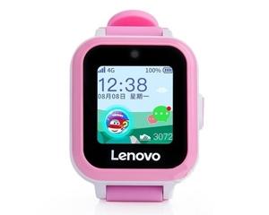 联想超级飞侠智能通话儿童手表