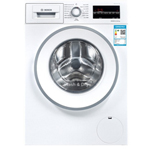 博世XQG90-WNA142X00W 洗衣机/博世